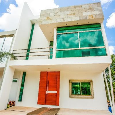 Casa Ceiba