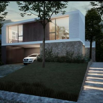 vivienda residencial