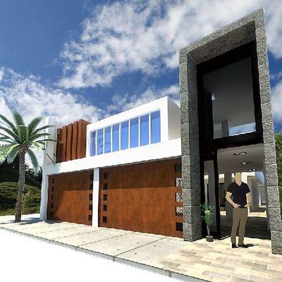 Casa Albro
