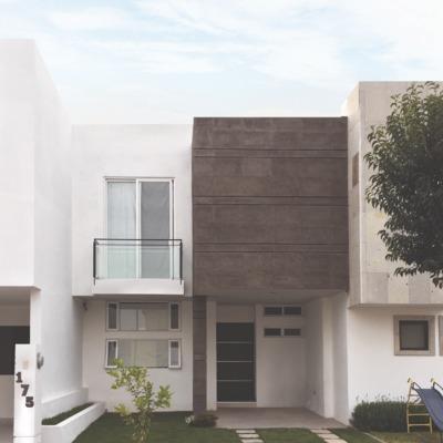 Casa DA-MO