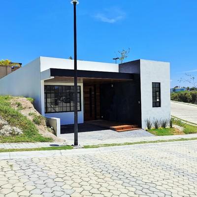 Casa Akumal
