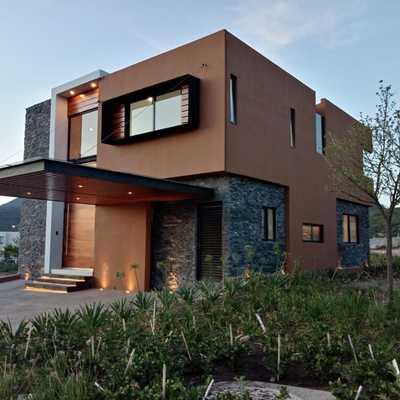Casa Flama
