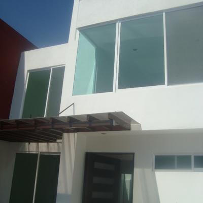 Casa-Habitacion 180.00 m2