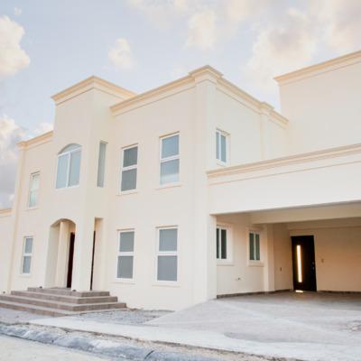 Residencia Colinas del Rey