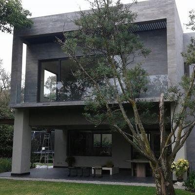 Residencia Ladera