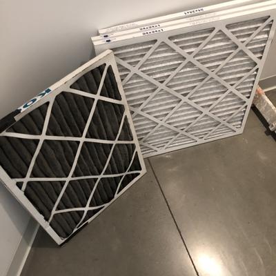 Mantenimiento aire acondicionado kaloni
