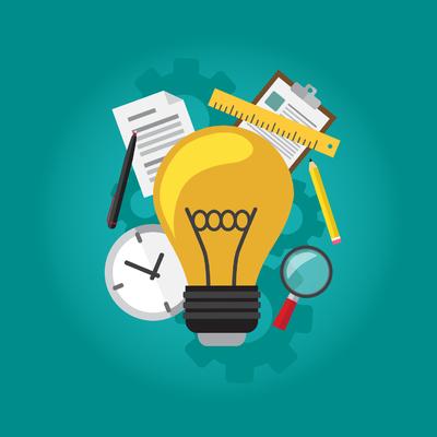 Crea opciones de generar nuevos trabajos a tus clientes actuales