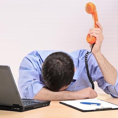 Cómo mejorar tus llamadas comerciales y convencer a tus clientes