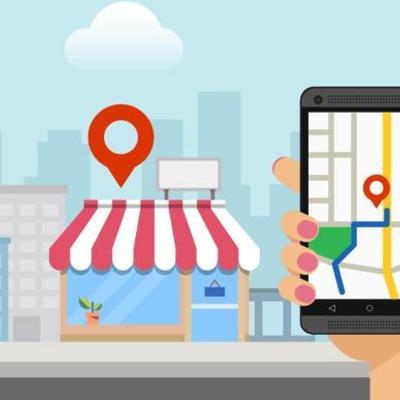 ¿Ya captas clientes en Internet? 5 claves para que te encuentren desde la primera búsqueda