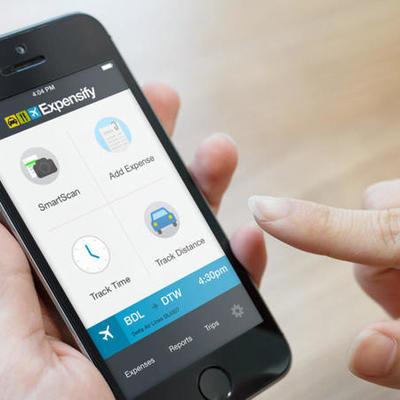 10 apps para trabajar mejor desde tu smartphone
