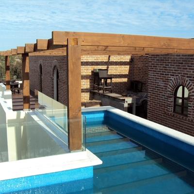HOTEL GUAYCURA