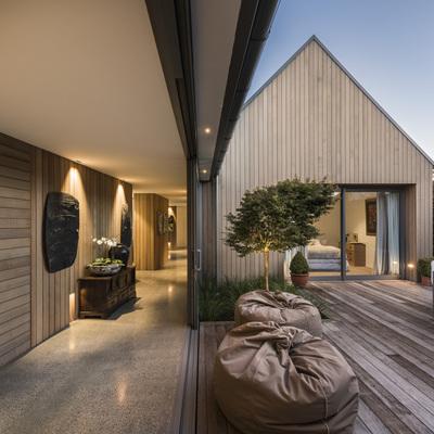 5 cosas que debes saber a la hora de impermeabilizar tu casa