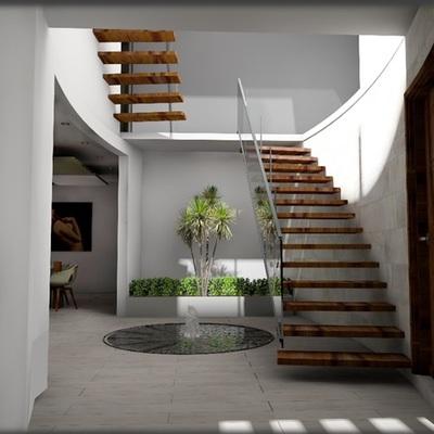 Proyectos 2014