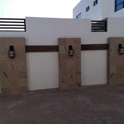 Instalación de losas y ceramicos interior y exterior
