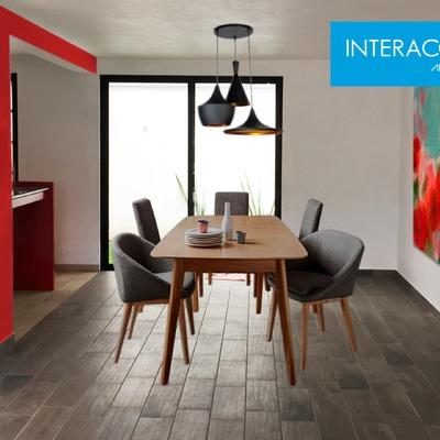 RESIDENCIA IAY | Diseño & Construcción