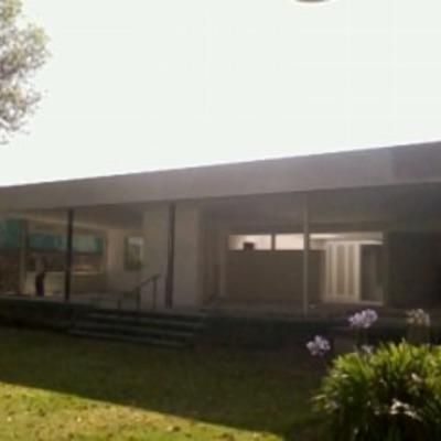 Remodelación casa Tecamachalco