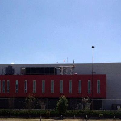 Laboratorios Offenbach