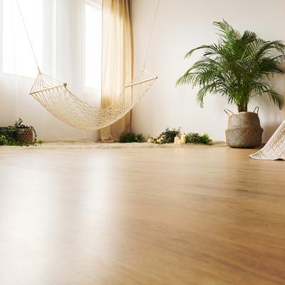 El piso ideal para departamentos en la Ciudad de México