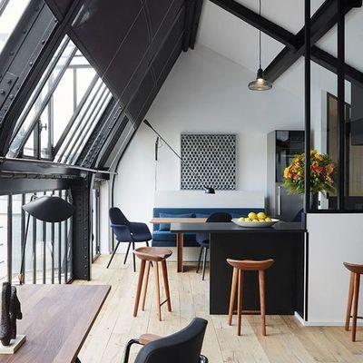 10 pasos para tener una mejor casa
