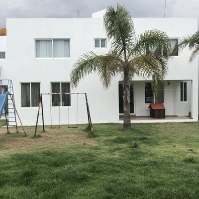 Mantenimiento a fachada