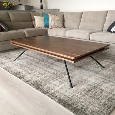 Remodelaciones y mobiliario