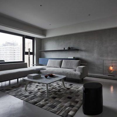 5 trabajos que un albañil hará fácilmente en tu casa