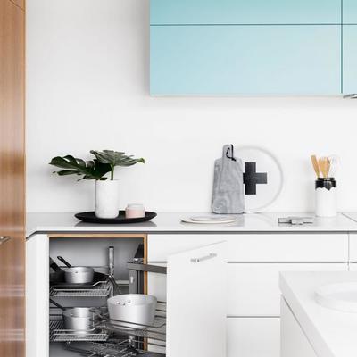 muebles-cocina