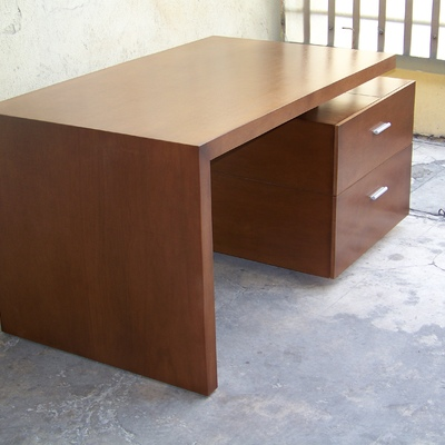 Taller de muebles debuenaraiz iztapalapa for Muebles sobre diseno