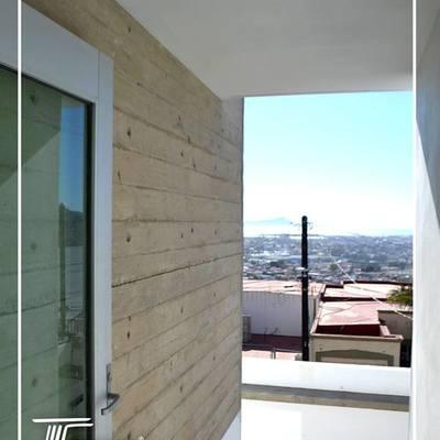Diseño y construcción de casas LV