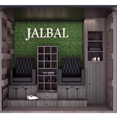 Bolerias JALBAL
