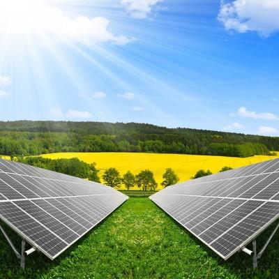Proyecto de generación de energía eléctrica