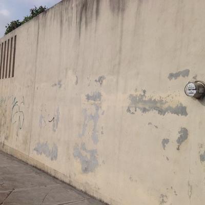 Pintura y reparaciones en casa en Cumbres