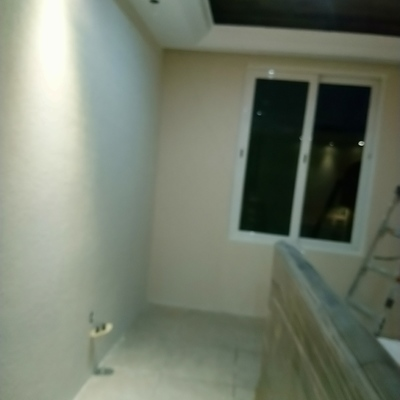 Decoración de interiores para habitaciones