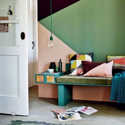 Remodela y decora el depa que rentas sin tener problemas con el casero