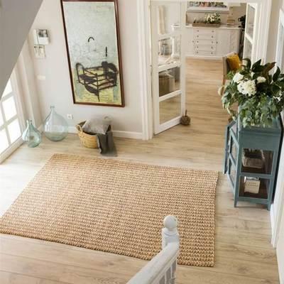 7 cuidados que debes tener con el piso de parquet