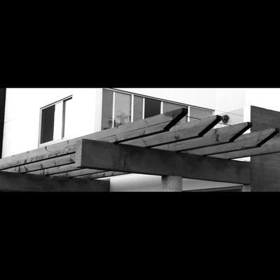 Casa de descanso en TEPOTZOTLAN