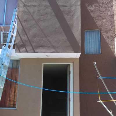 Construcciónes Ortega