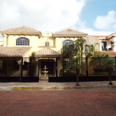 Rinconada Yoluk Sm 16; Cancun Q. Roo