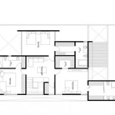 Casa en Lomas del Cimatario