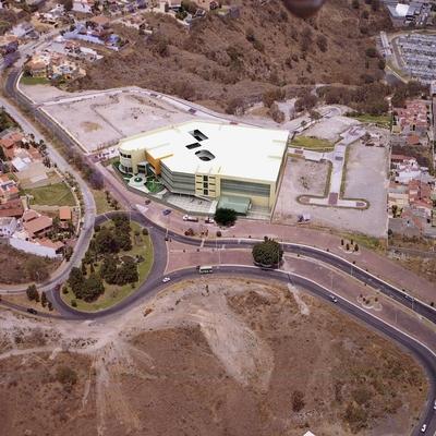 plaza panoramica version 2