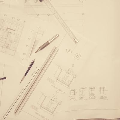 Proyecto y dirección de obra