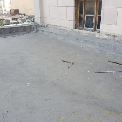 Proyecto Imper Edificio Morelos 1 etapa