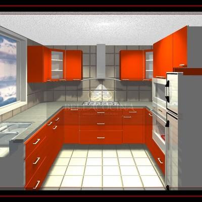 Ideas de remodelación cocina en estado de méxico para inspirarte ...