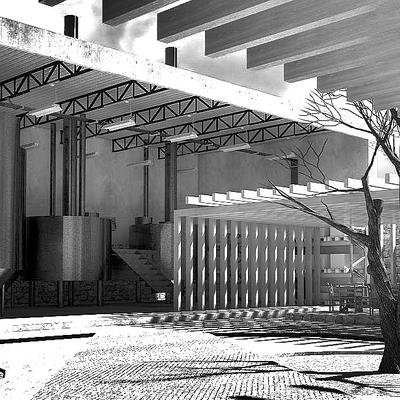 """Proyecto de Microcervecería """"San José"""""""