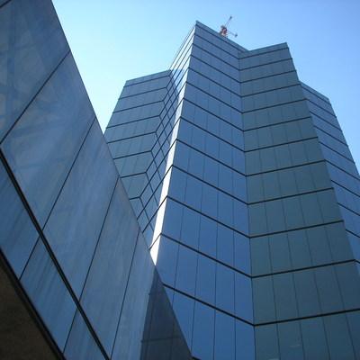Condominio Torre Corey