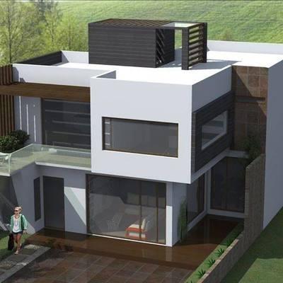 casa la Soledad