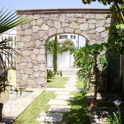 Rincón del Paraíso