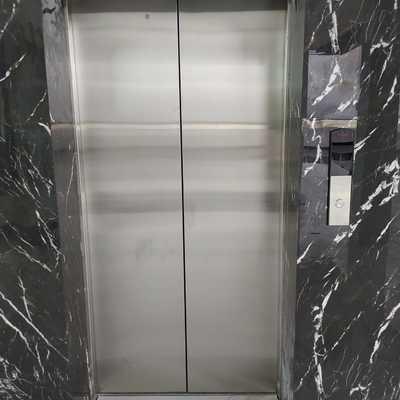 Instalación de elevador ISUZU