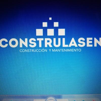 CONSTRUCCION DE EDIFICIO POLIVALENTE.