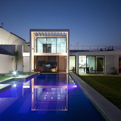 Casa RC